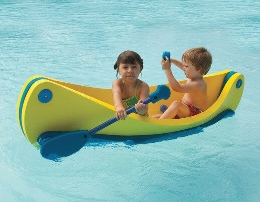 Beautiful Concept Pool Toys For Kids