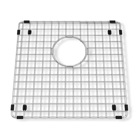 American Standard 791565-205070A Prevoir Square Bottom Grid 14.25-Inch x...