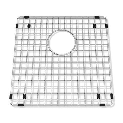 American Standard 791565-206070A Prevoir Square Bottom Grid 15-Inch x...