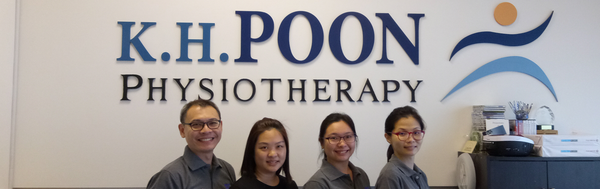 3 Mpillow benefits explained with KH Poon Physiotherapy