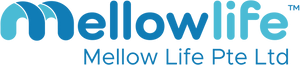 Mellow Life Pte Ltd