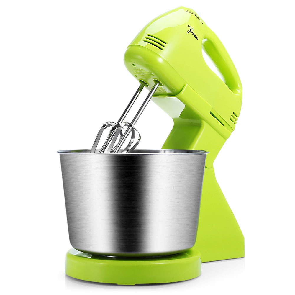 Kitchen Appliances With Best Price | Free Delivery Worldwide ...