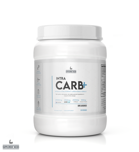 SUPPLEMENT NEEDS INTRA CARB+ - 30 SERVINGS