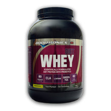 Load image into Gallery viewer, Boditronics - Diet Whey