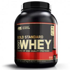 Gold Standard 100% Whey FREE AMINO ENERGY 60 SERVINGS