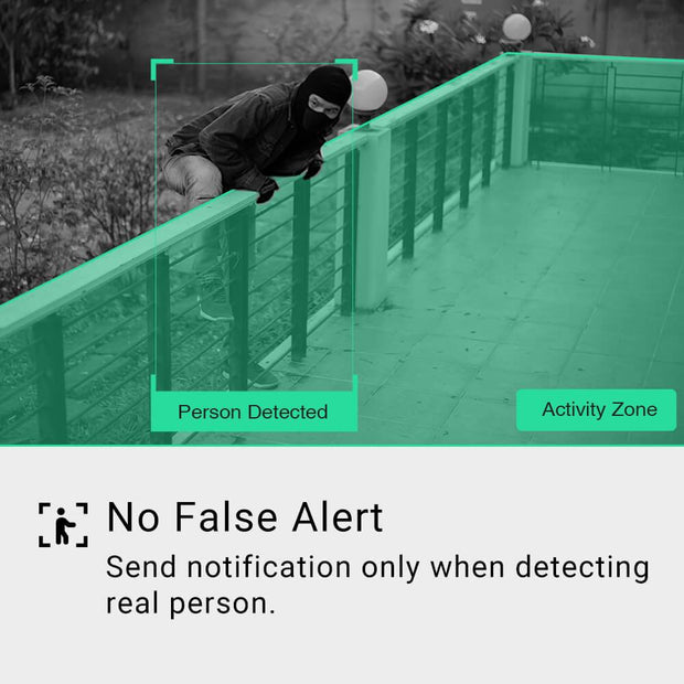 alloy person detection