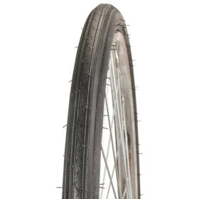 Kenda Street K40 Tire 24''x1-3/8 Wire Clincher Black