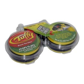 Mr. Tuffy Tire Liners 20 x 1.5-1.9