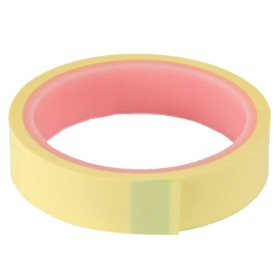 Stan's No Tubes Rim Tape 60 Yards 25mm