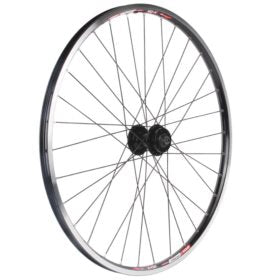 Sta-Tru 26 Speed Tuned XC-V Wheel Front 26'' / 559 Holes: 32 QR 100mm Rim