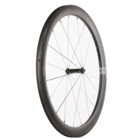 Eclypse S9/38 700C Wheel Front 700C / 622 Holes: 20 QR 100mm Rim