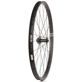 Eclypse DB929 29 Wheel Front 29'' / 622 Holes: 28 15/20mm TA 100/110mm Disc IS 6-bolt