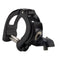 SRAM BRAKE SRAM MATCHMAKER X BK RH SHIFT MOUNT ADAPTER