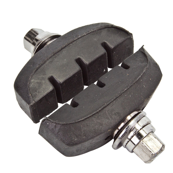 SUNLITE BRAKE SHOES SUNLT ATB EXAGEw/ALLEN BOLT