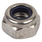 SUNLITE BRAKE PART LOCK NUT SUNLT SS M5 BGof10