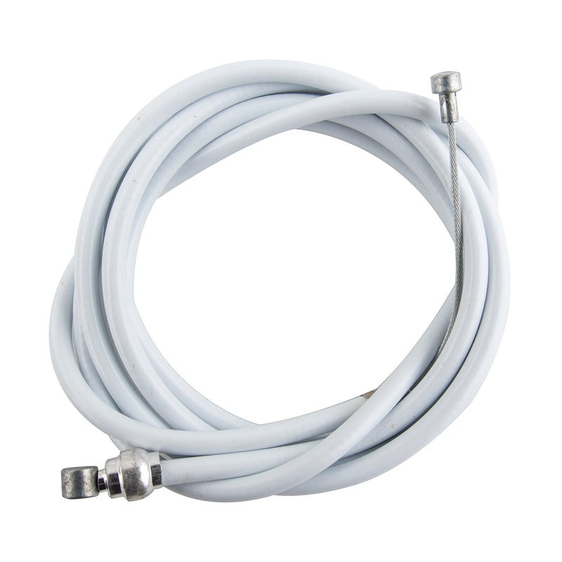 SUNLITE CABLE BRAKE SUNLT 60x65 WHT