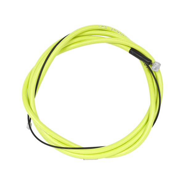 THE SHADOW CONSPIRACY CABLE BRAKE TSC LINEAR 50x58in L-GN