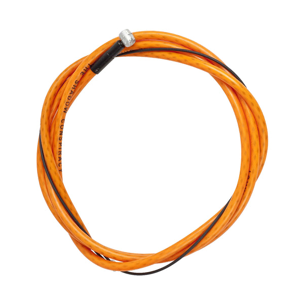 THE SHADOW CONSPIRACY CABLE BRAKE TSC LINEAR 50x58in OR