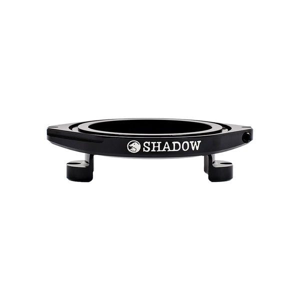 THE SHADOW CONSPIRACY CABLE ROTOR TSC SANO DETANGLER V2 KIT 1-1/8in BK