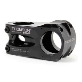 Thomson X4 31.8 50mm 0d Black
