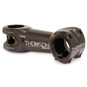 Thomson X4 31.8 90mm 10d Black