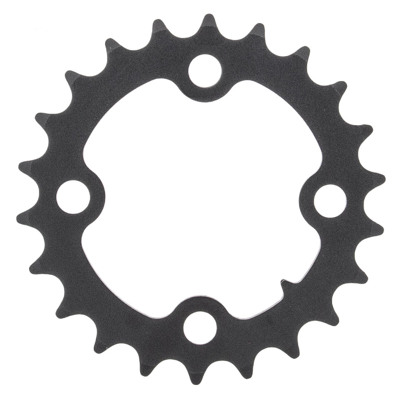 SUNRACE CHAINRING SUNRACE 22T 64mm MX0 BK