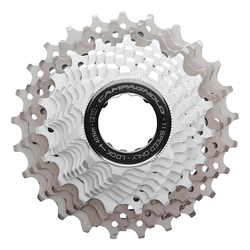 CAMPAGNOLO FH CASS CPY RECORD 11-25 11s