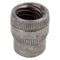 KT HUB CB KT PART E-11 CLUTCH CONE