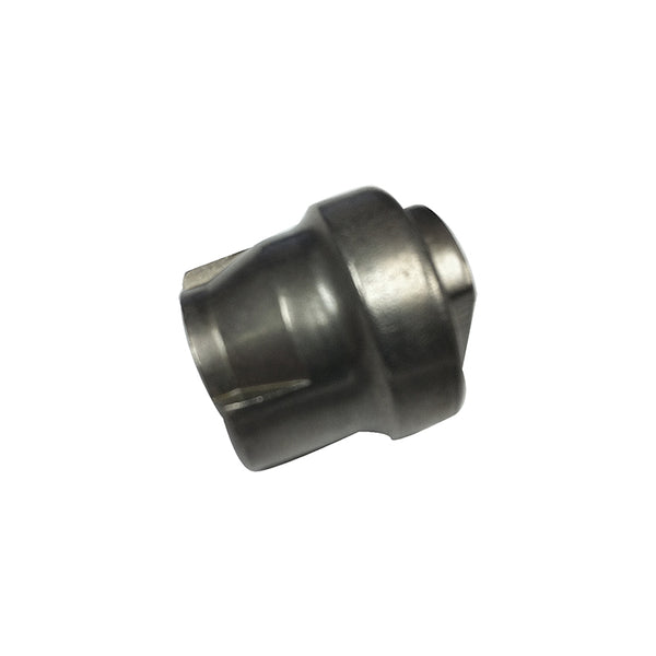 KT HUB CB KT PART E-04 BRAKE CONE