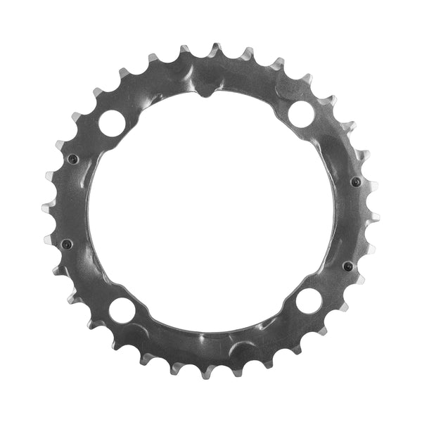 TRUVATIV CHAINRING TV 32T 104mm ALY GY