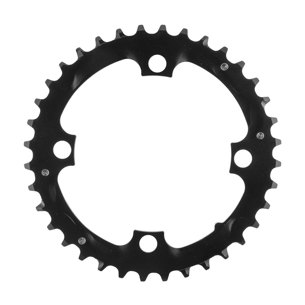 TRUVATIV CHAINRING TV 36T 104mm ALY BK