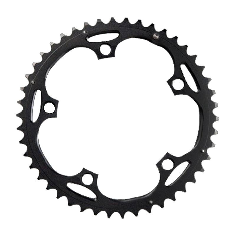 SRAM CHAINRING SRAM 46T 130mm BK
