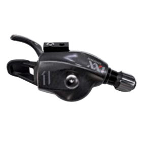 SRAM XX1 Trigger shifter 11sp Rear Unit Black