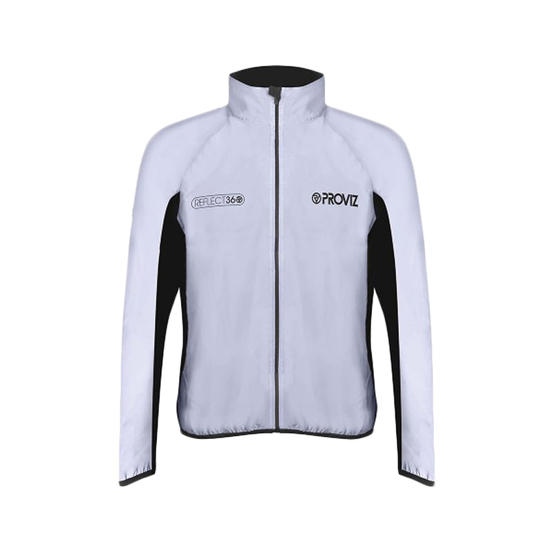PROVIZ CLOTHING JACKET PROVIZ REFLECT360 RUNNING XL