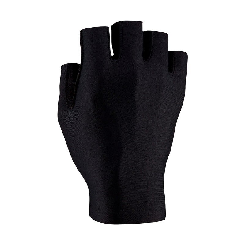 SUPACAZ GLOVES SUPACAZ SUPAG SHORT XL BK-OUT
