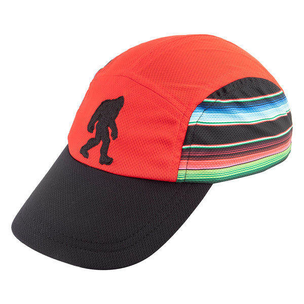 HEADSWEATS CLOTHING CAP H/S RACE BAJA
