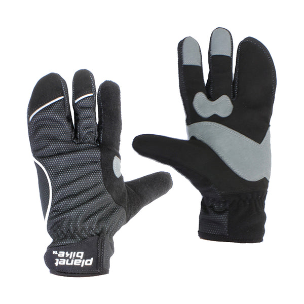 PLANET BIKE GLOVES PB AQUILO FALL LG