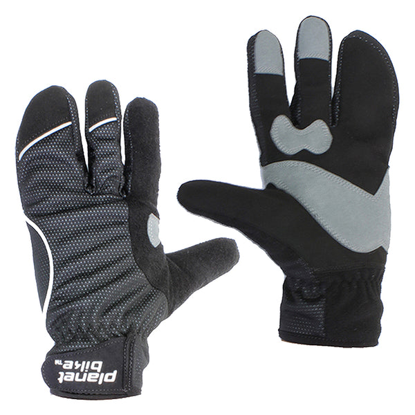 PLANET BIKE GLOVES PB AQUILO FALL XL