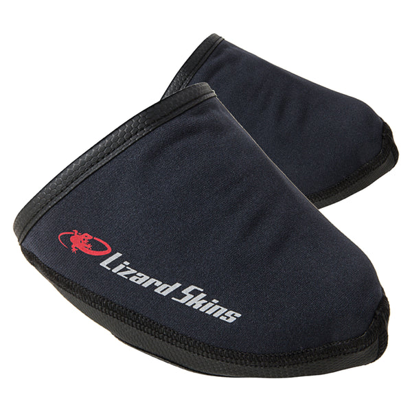 LIZARD SKINS CLOTHING TOECOVER LIZARD DRY-FIANT MD