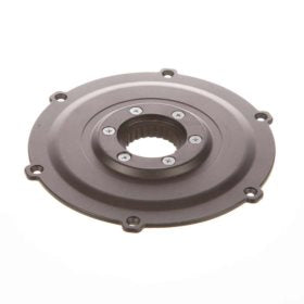 Promovec Lid with freehub for motor 50750