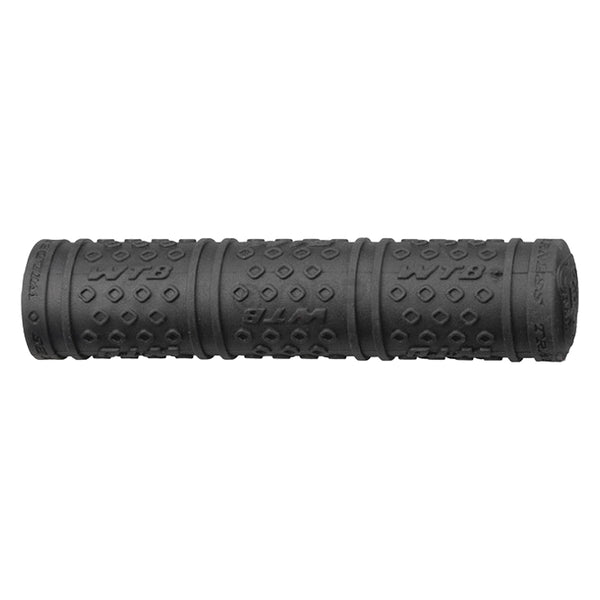 WTB GRIPS WTB TECHNICAL TRAIL BK