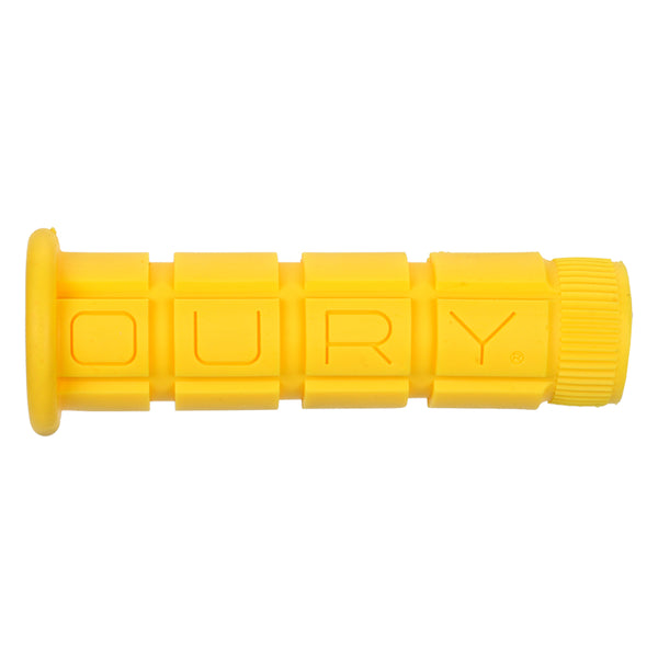 OURY GRIPS OURY MTN YL