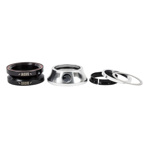 THE SHADOW CONSPIRACY HEADSET TSC INT STACKED 1-1/8 POL-SL