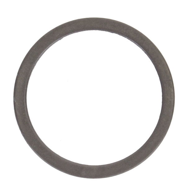 STURMEY ARCHER HUB PART S/A HMW-127 SPROCKET SPACER WASHER 1.6mm