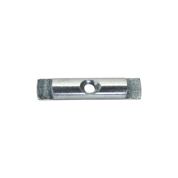 STURMEY ARCHER HUB PART S/A HSA-124 AXLE KEY