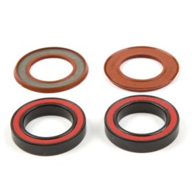 Enduro Zero ceramic BB90 Shimano 2 Bearings 2 Seals