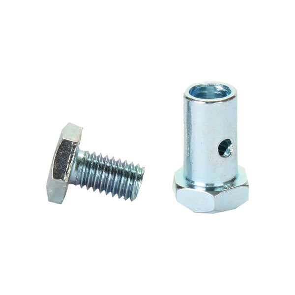 STURMEY ARCHER HUB PART S/A HSK-715 PINCH BOLT