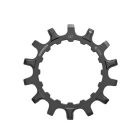SRAM X-Sync Chainring for Bosch motors 14T