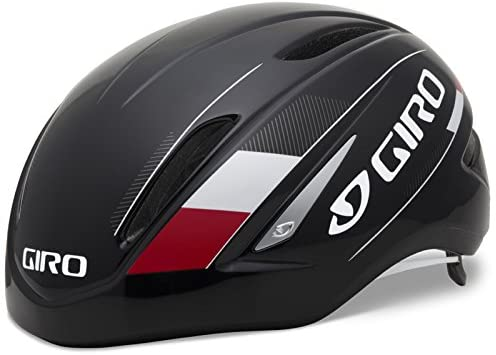 Giro Radix MIPS Adult Dirt Cycling Helmet