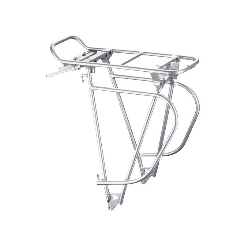 RACKTIME BIKE RACK RR RACKTIME TOURIT 28 SL